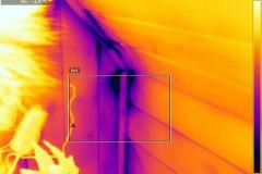 badania-termowizyjne19.jpg