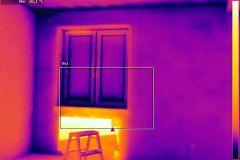 badania-termowizyjne01.jpg