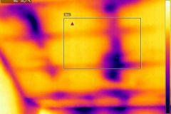 badania-termowizyjne52.jpg