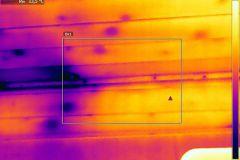 badania-termowizyjne23.jpg
