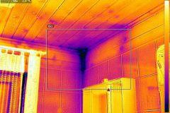 badania-termowizyjne22.jpg