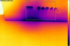 badania-termowizyjne28.jpg