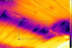 badania-termowizyjne11.jpg