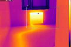 badania-termowizyjne47.jpg