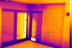 badania-termowizyjne38.jpg