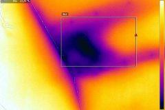 badania-termowizyjne57.jpg