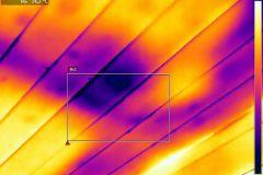 badania-termowizyjne08.jpg