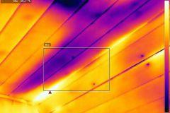 badania-termowizyjne07.jpg