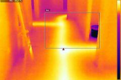 badania-termowizyjne48.jpg