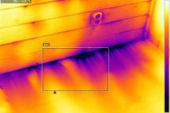 badania-termowizyjne20.jpg