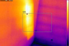 badania-termowizyjne35.jpg