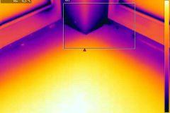 badania-termowizyjne27.jpg