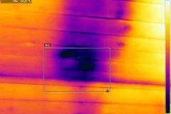 badania-termowizyjne13.jpg