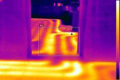 badania-termowizyjne42.jpg