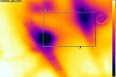 badania-termowizyjne56.jpg