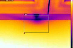 badania-termowizyjne45.jpg