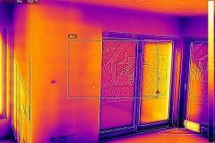 badania-termowizyjne37.jpg