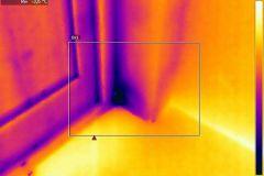 badania-termowizyjne26.jpg