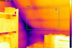 badania-termowizyjne59.jpg