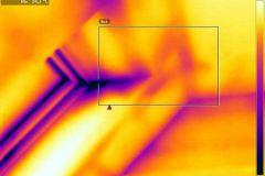 badania-termowizyjne58.jpg