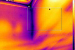 badania-termowizyjne50.jpg