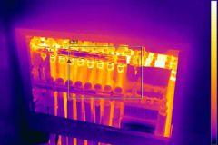 badania-termowizyjne40.jpg