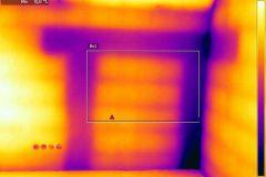 badania-termowizyjne32.jpg
