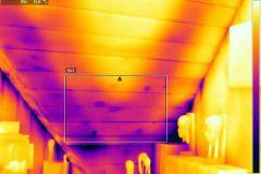 badania-termowizyjne09.jpg