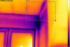 badania-termowizyjne31.jpg