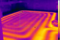 badania-termowizyjne44.jpg