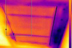 badania-termowizyjne30.jpg