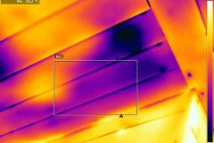 badania-termowizyjne06.jpg