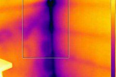 badania-termowizyjne55.jpg