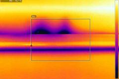 badania-termowizyjne24.jpg